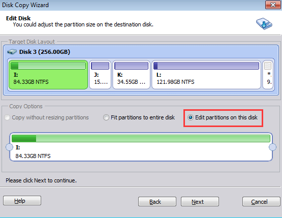how to move your os from hdd to ssd