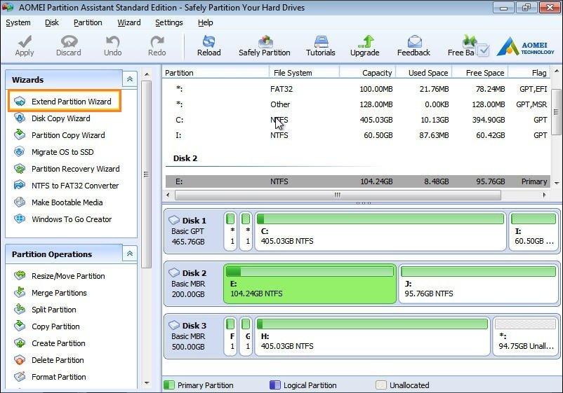 Easeus partition master 12 64bit torrent download terre urbaine.