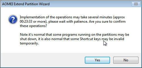 Powerquest Partition Magic 8.0 Espa ol crack