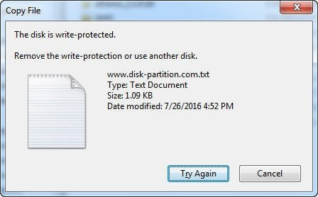 the-disk-is-write-protected.jpg