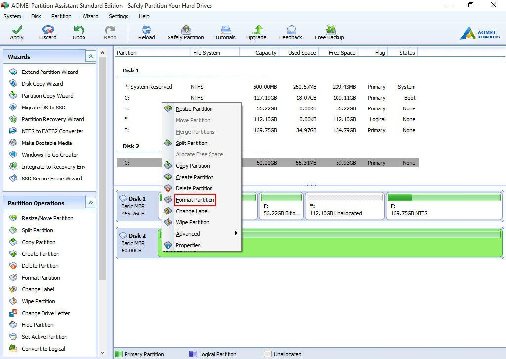 Mac Partition Reader For Windows