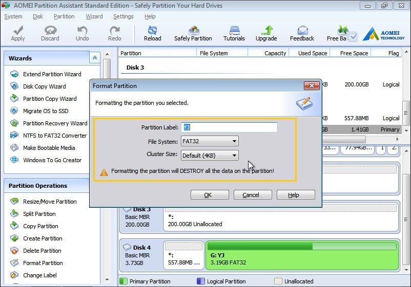 Usb thumb drive write protected remove