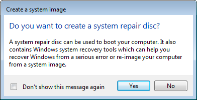 Create a System Repair Disc.png