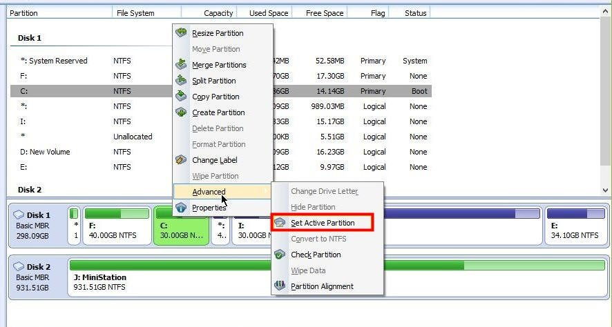 Fixed: Missing Operating System Error in Dell (4 Ways Included)