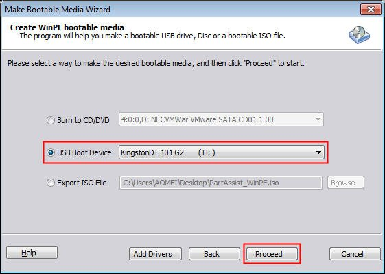 Download ntldr file for windows 7 ultimate.