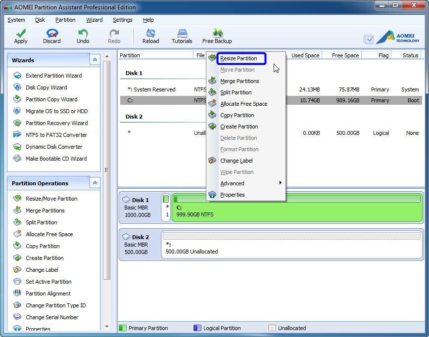 Norton partition magic 8 0 full download
