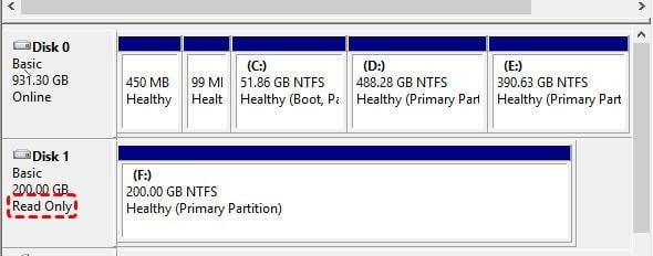 upgrade windows 7 to windows 10 command line