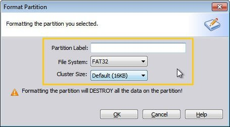 write a c program to remove left factoring