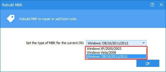 3 Solutions: Total Identified Windows Installations 0 Fix