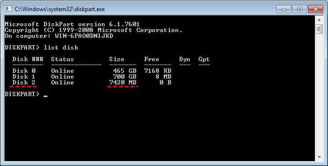 List Disk.jpg
