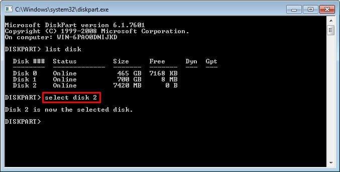 Select Disk.jpg