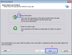 disk-copy-method