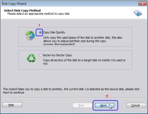 disk-copy-method
