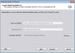 make-bootable-cd