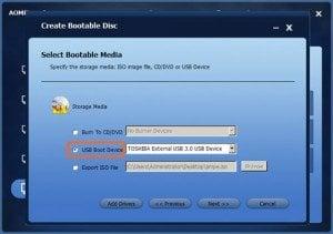 usb-boot-drive