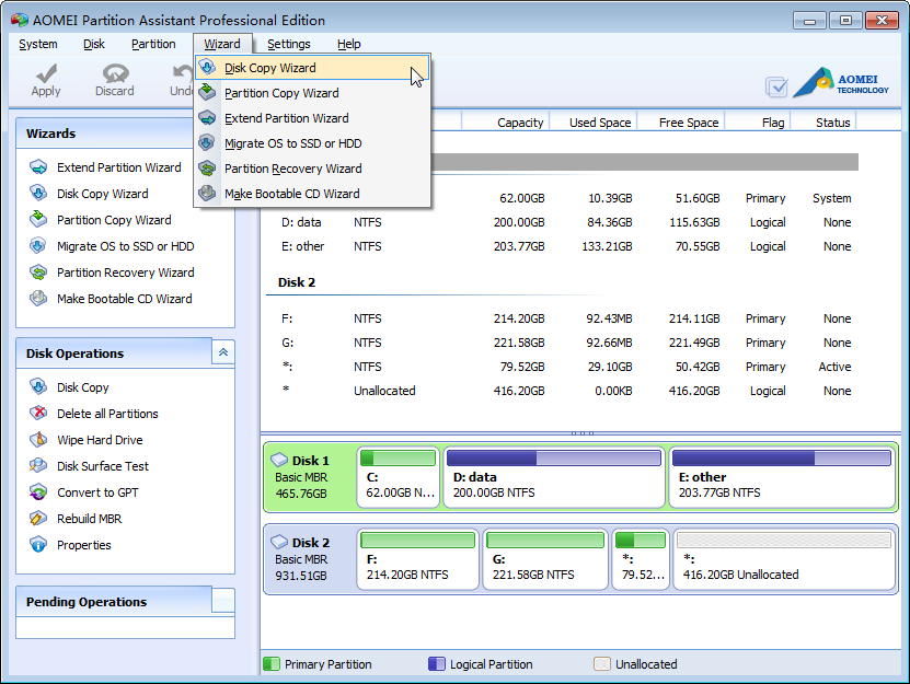 how to make ssd drive bootable windows ten after clone