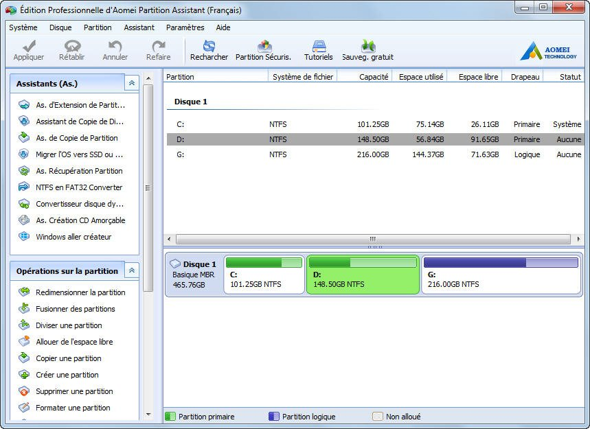 convert-to-dynamic-disk