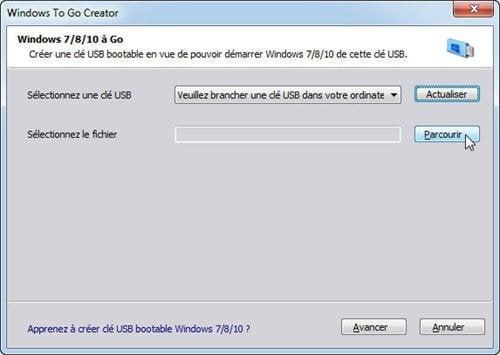 windows installer composant vous essayez The windows installer 45 redistributable windows 7 et windows server 2008 r2 sp1 vous permet de maintenir vos le composant d'exécution utilisateur.