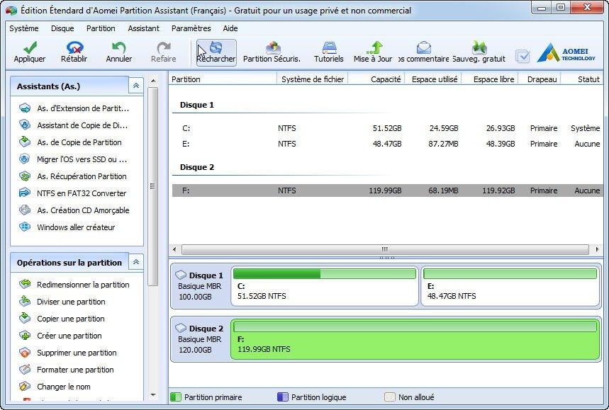 Logiciel gratuit fabulous logiciel gratuit de meuble de - Telecharger table de mixage gratuit windows ...