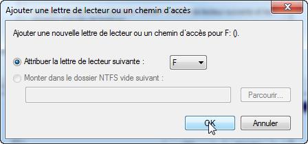 mon pc ne detecte pas ma carte sd La carte SD ne s'affiche pas dans Windows 7/8/10