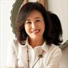 AOMEI Editor - Jasmin