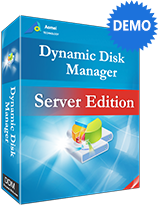 aomei dynamic disk manager unlimited edition crack