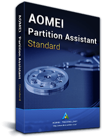 aomei partition assistant free download for windows 7
