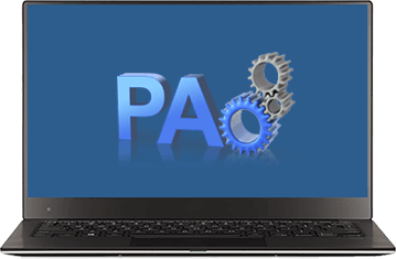 All new features of AOMEI Partition Assistant 5, Partition