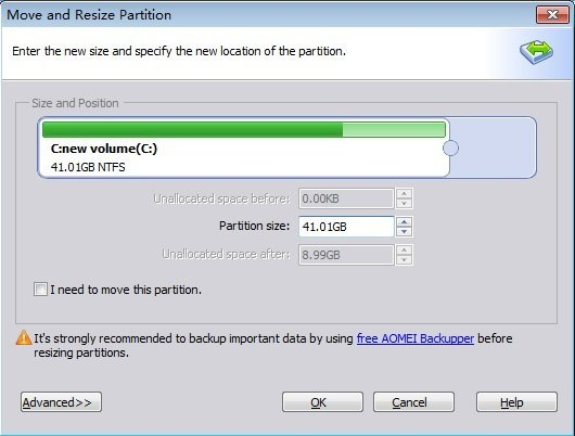 resize-partition.jpg