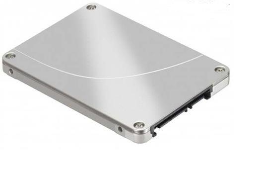 SSD写真