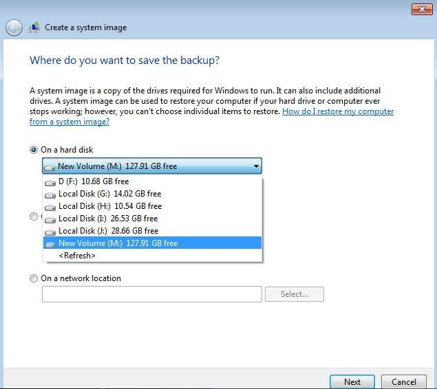 how to make a bootable usb using rufus with nts