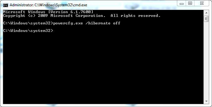 Vbs download scriptina