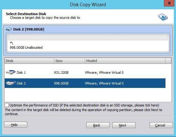 how to convert hard drive from gpt to mbr