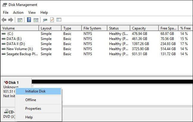 how to search hard drive windows 10