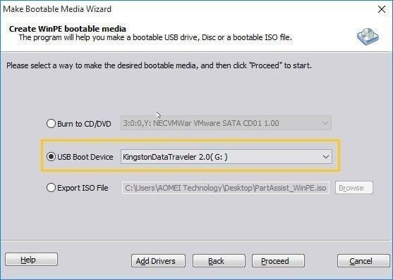 Fixed: Reboot Loop Problem After Windows 10 Update