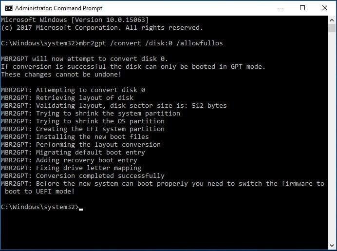 convert jpg to pdf windows 10